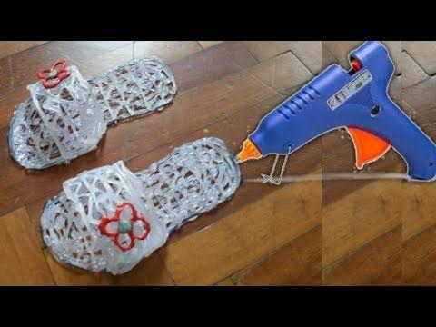 caterpillar shoes cleaning hacks videos infantiles en