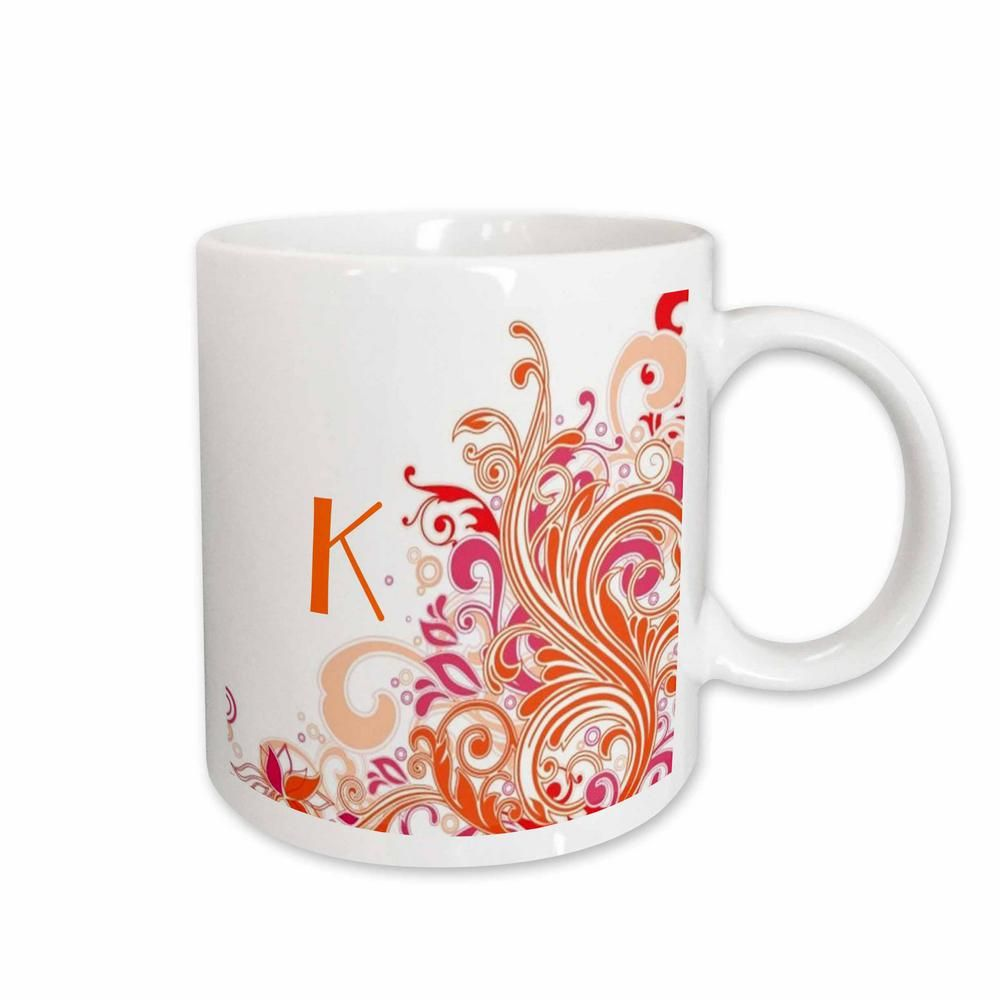 China Customized White Ceramic Coffee Cups and Saucers