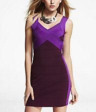 Bachelorette Party Dress?