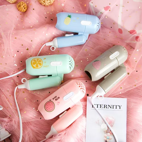 Pin by Katy Mayberry on Stars in 2020 Mini hair dryer