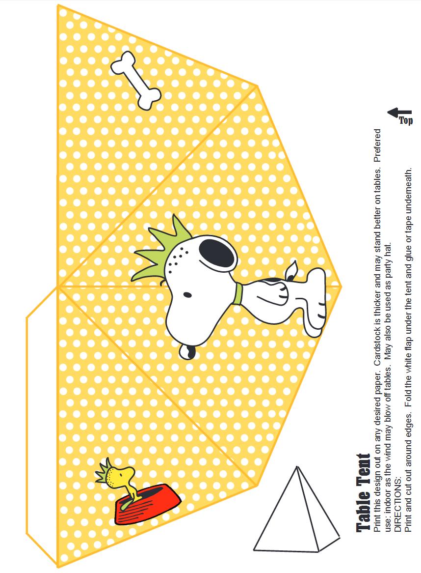 http://www.familyshoppingbag.com/upload/fetch/category/147/ | Snoopy ...