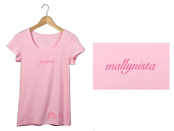 is mally beauty cruelty free
