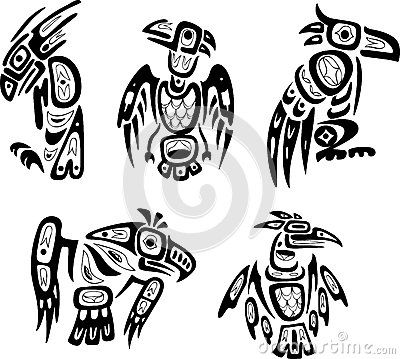 4dfd5a3d8ddc7 shoshone indian tattoo - Google Search. shoshone indian tattoo - Google  Search Native American Design, Artwork Prints, Eagle Tattoos,