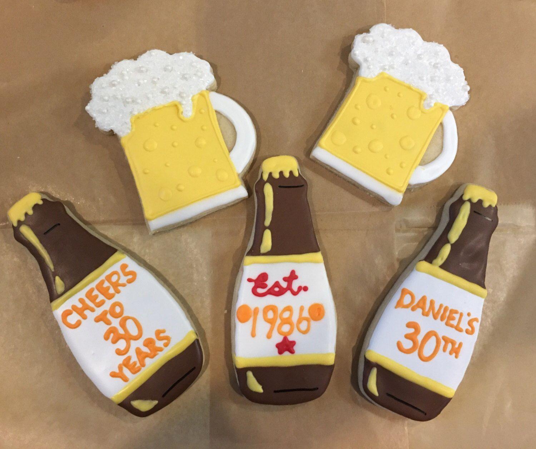 Pin by Debi Ballard on Drink UP!!! in 2019 | Sugar cookies ...