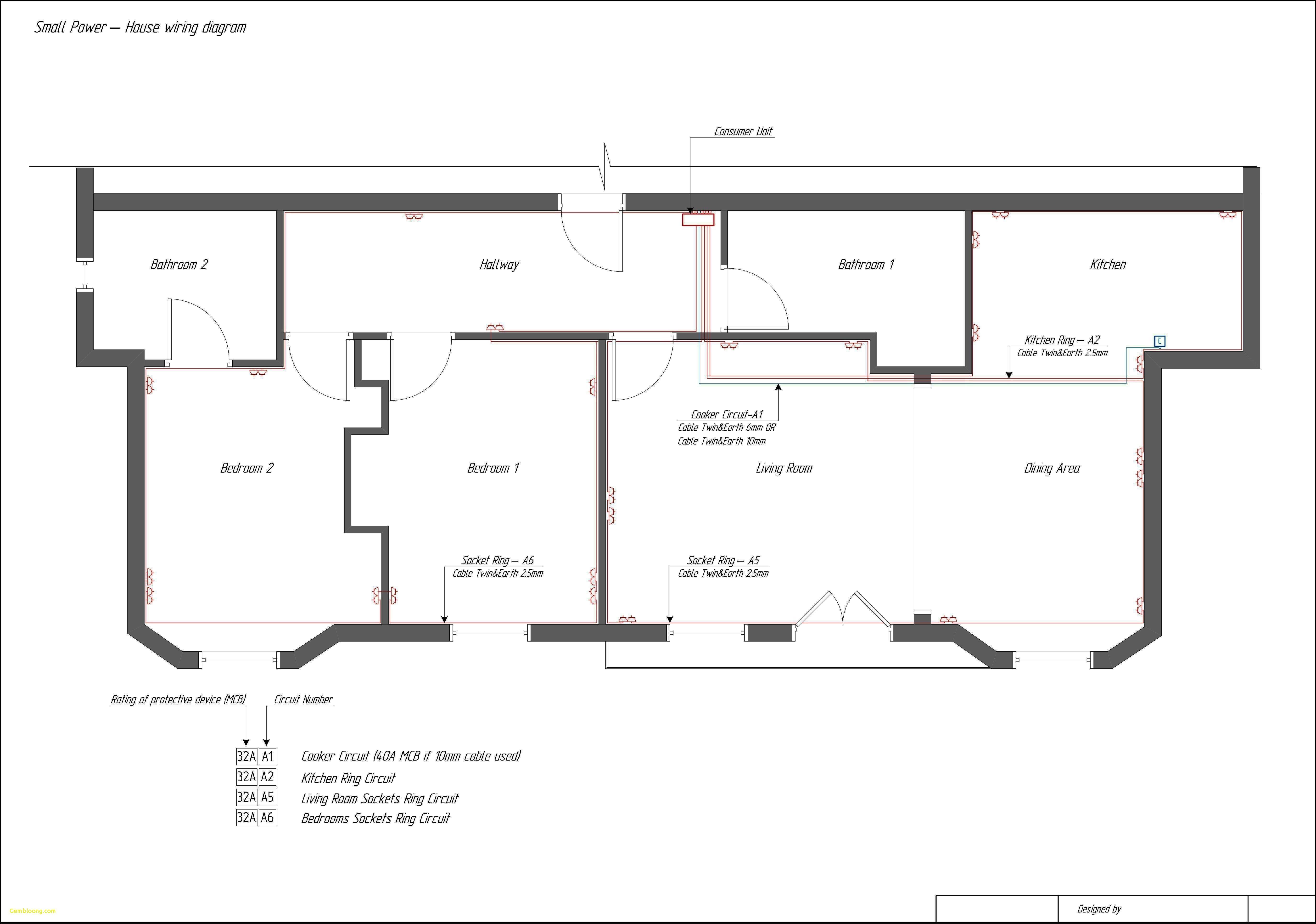 New Light Switch Symbol Floor Plan Diagram Wiringdiagram