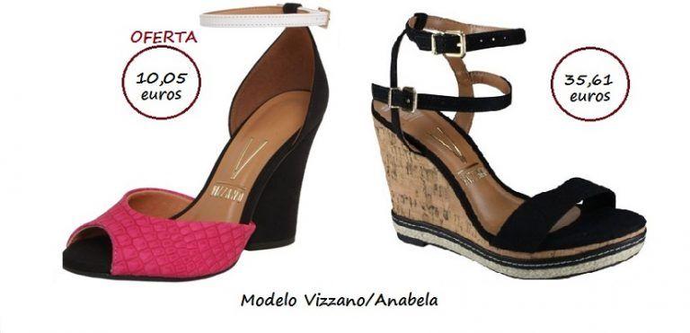 6531865014a55 MODELOS DE ZAPATOS VIZZANO 2017  modelos  modelosdezapatos  vizzano  zapatos