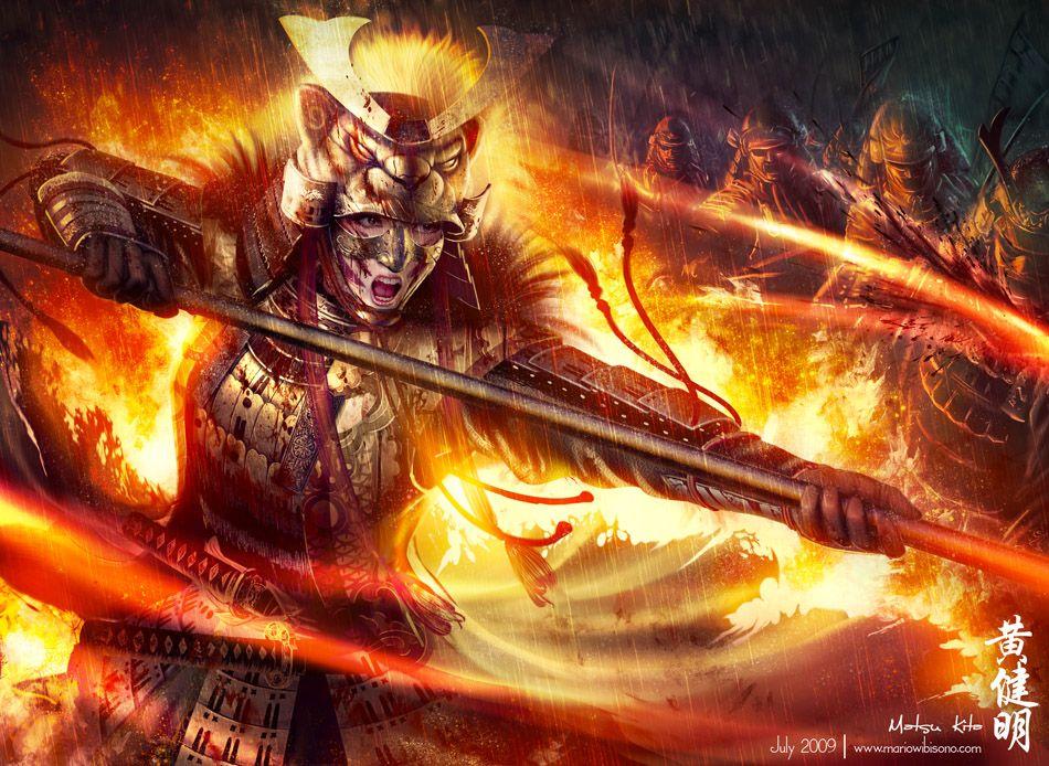 17 best images about karuta ゠ムタ金 feudal 1185 a d matsu kita