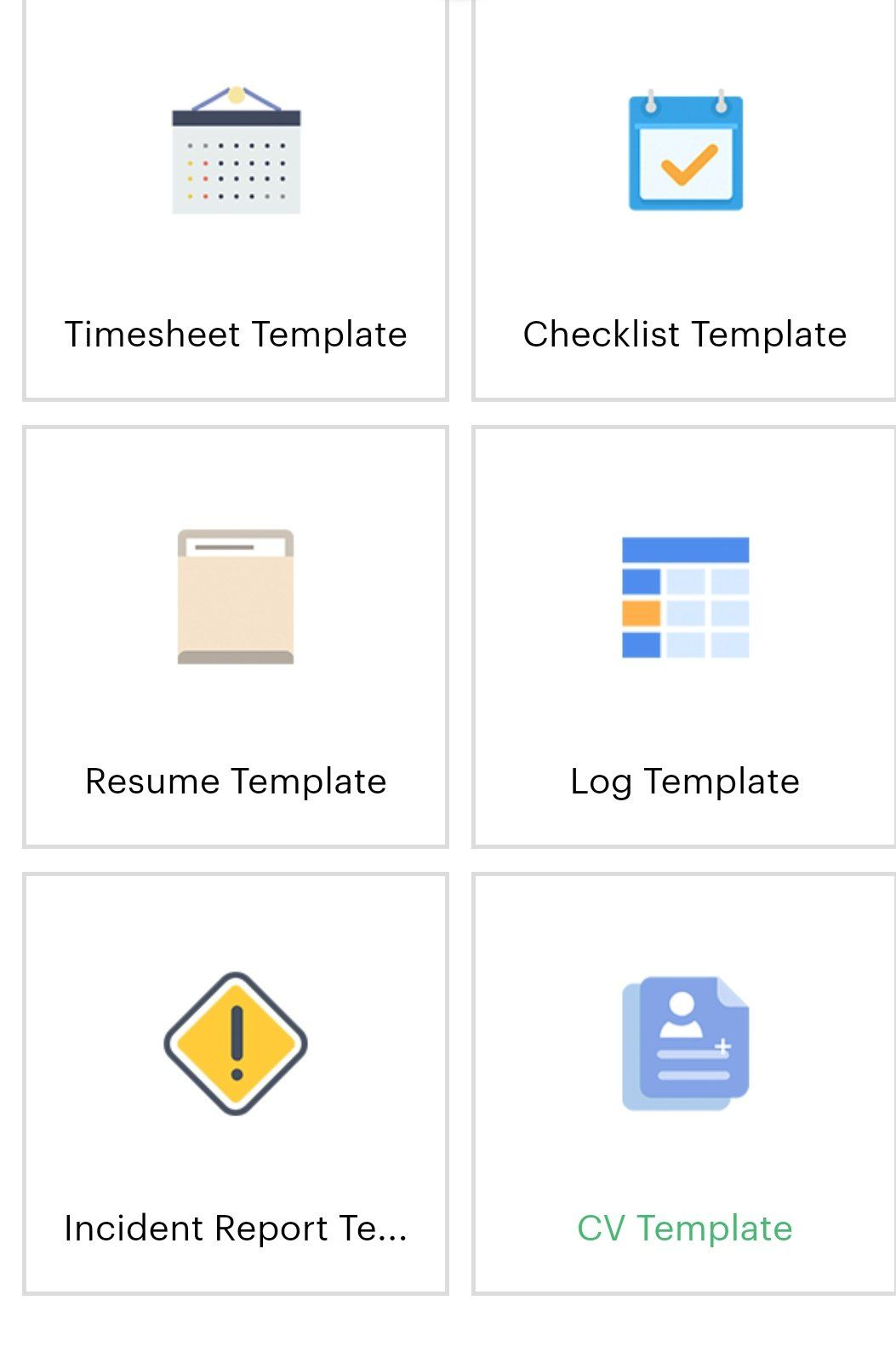 طلال 92 On Twitter In 2020 Timesheet Template Checklist Template Resume Template