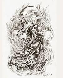 Resultat Dimatges De Dibujos Aztecas Para Tatuajes Tattoo