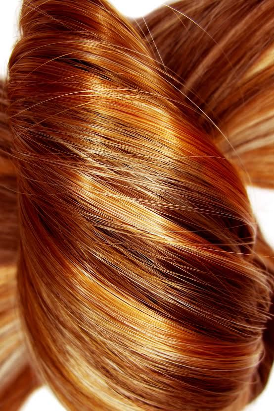 Fast Fix for Gray Hair: Forget drugstore hair color - check out ...