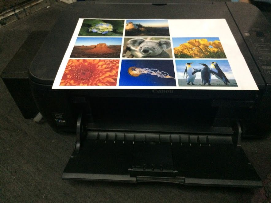 printer mp287 modif ekslusif Promo modifikasi printer canon mp 287 modifikasi ekslusif Promo modifikasi printer canon mp 287 modifikasi ekslusif dengan tint anti uv plustech photo. Garansi modifikasi dan printer 1 bulan kecuali kartrid. print scan copy dengan fitur spesifikasi bisa dilihat disini