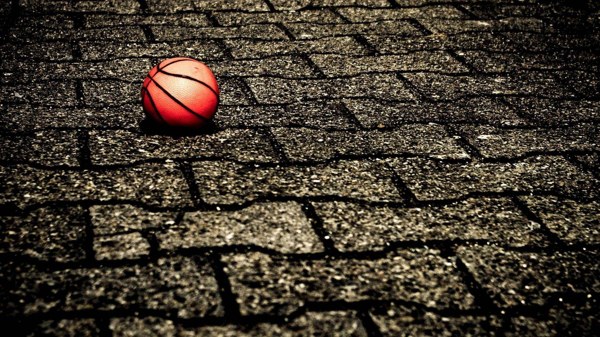 Basketball Wallpaper For Mac Backgrounds 2021 Basketball Wallpaper Basketball Wallpapers Hd Street Basketball Basketball Background
