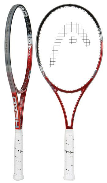 Head Youtek Ig Prestige Midplus Price New 199 95 Head Size 98 Sq In 632 26 Sq Cm Length 27in 68 58cm Strung Weight Tennis Racquets Head Tennis