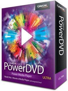 power dvd 5.0 keygen