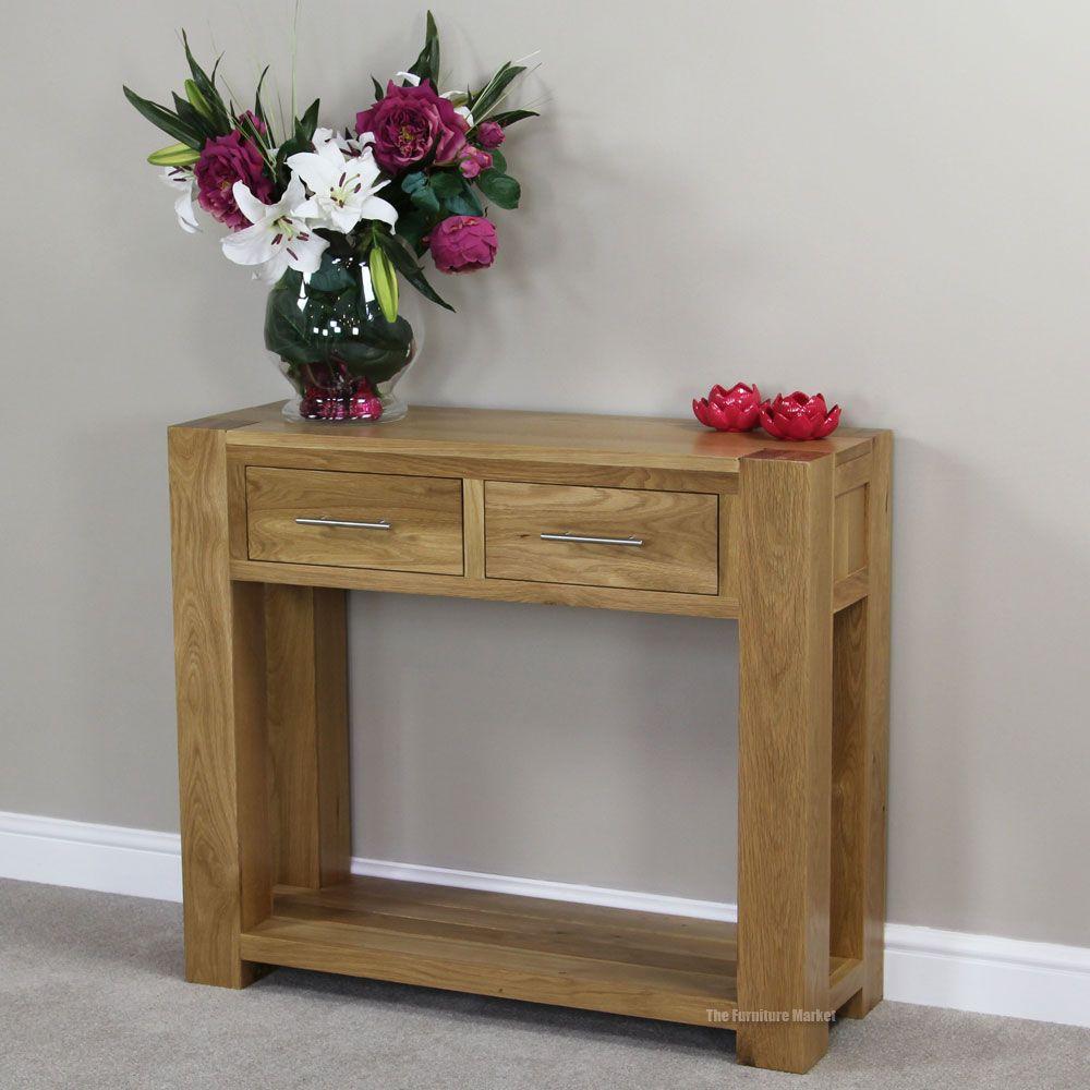 1000 images about chunky oak on pinterest solid oak oak table and oak tv cabinet atlas chunky oak hidden home office