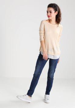 Abbigliamento e scarpe da donna petite Taglia 48 e6d93199b7d