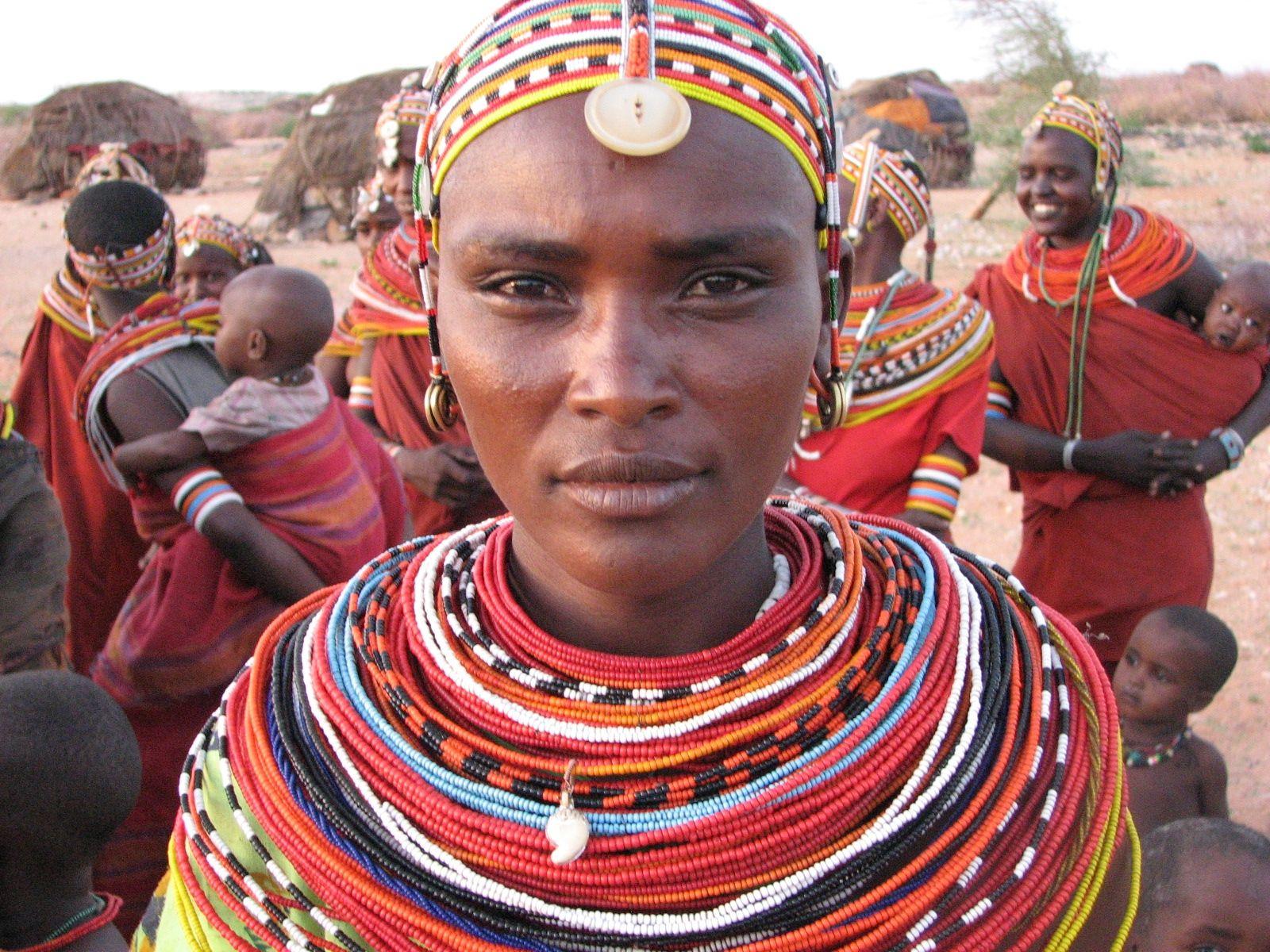 актриса африка жители фото терминов военного