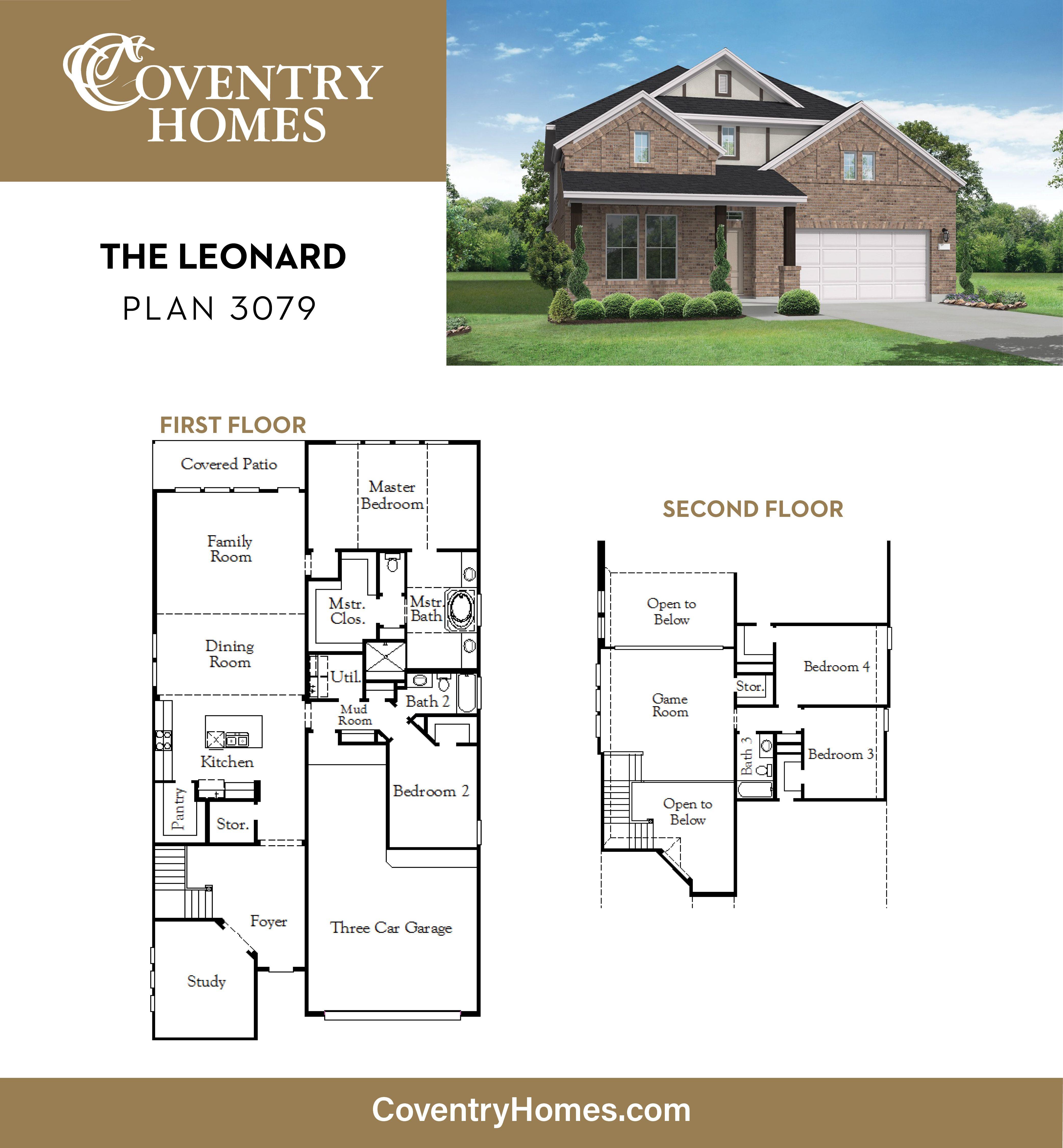 New Home Plans Floor Plan Designs In 2021 Floor Plan Design New House Plans House Floor Plans