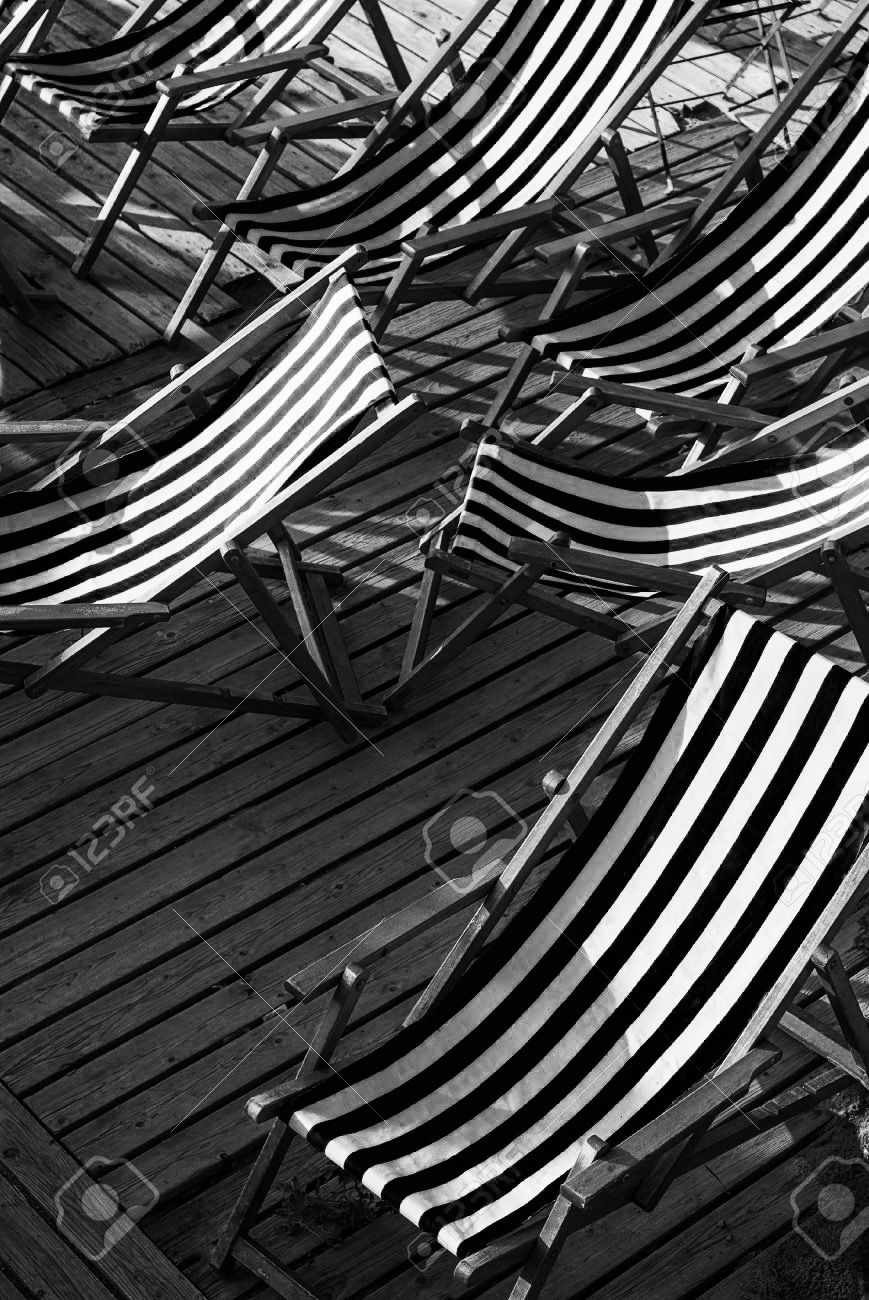 Marie-Stella-Maris Inspiration | Sea of Stripes in 2019 ...