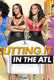 Cutting It In The Atl Season 1 Episode 6.