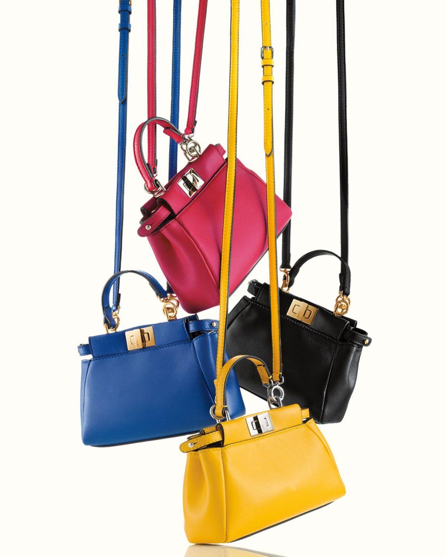 3ba5b4dd8 Newchic Women's Bags #WomensBags #Bags | Newchic Women's Bags in ...