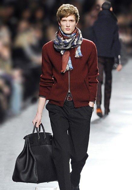 cbd334e46f i need my bag for my stuffs Hermes Birkin Bag for men