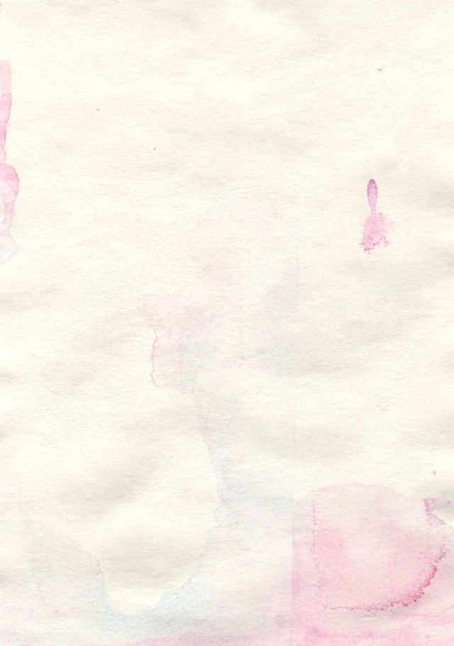 10 Free High Res Watercolor Textures Watercolour Texture