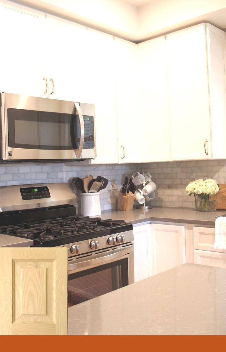 Kitchen Remodel Estimate Tool #smallkitchenremodeling ...