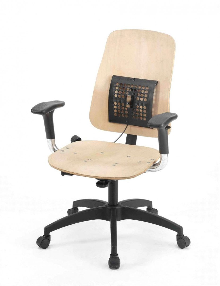Best Office Chair For Lower Back Support Luxury Home Furniture Check More At Http
