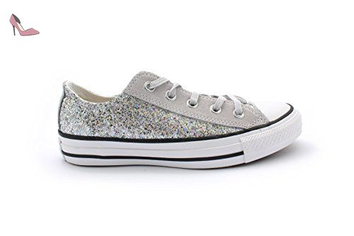 chaussure femme 41 converse