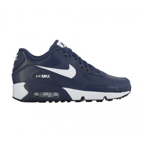 recognized brands vast selection best sale Nike Air Max 90 Ltr (GS) Genç Çocuk Spor Ayakkabı | Çocuk ...