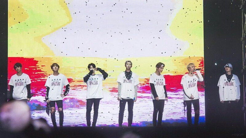 "richi on Twitter: ""im sure we will grow bigger and greater if we're stay together #HAPPYBTSDAY #방탄소년단3주년축하해 https://t.co/825lYm8WOZ"""