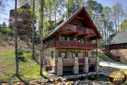 in rental cabin a fabulous about cabins rent brilliant of time pigeon forge to ideas