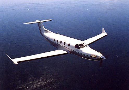 pilatus pc-12 - Google Search   Pilatus PC12   Aircraft
