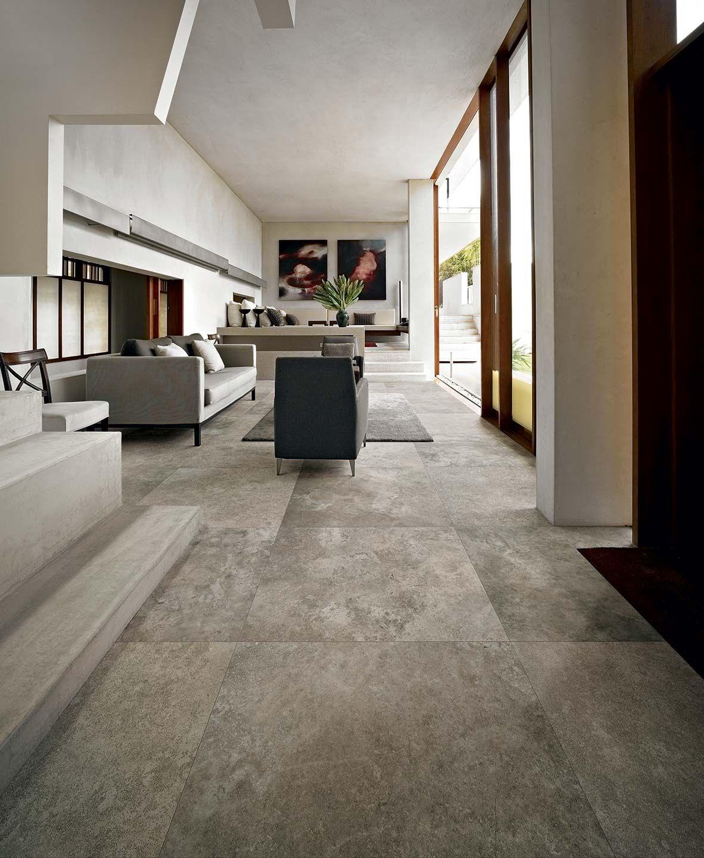 Casa Dolce Casa Velvet Platinum 16 Flooring House Flooring House Tiles #stone #flooring #for #living #room