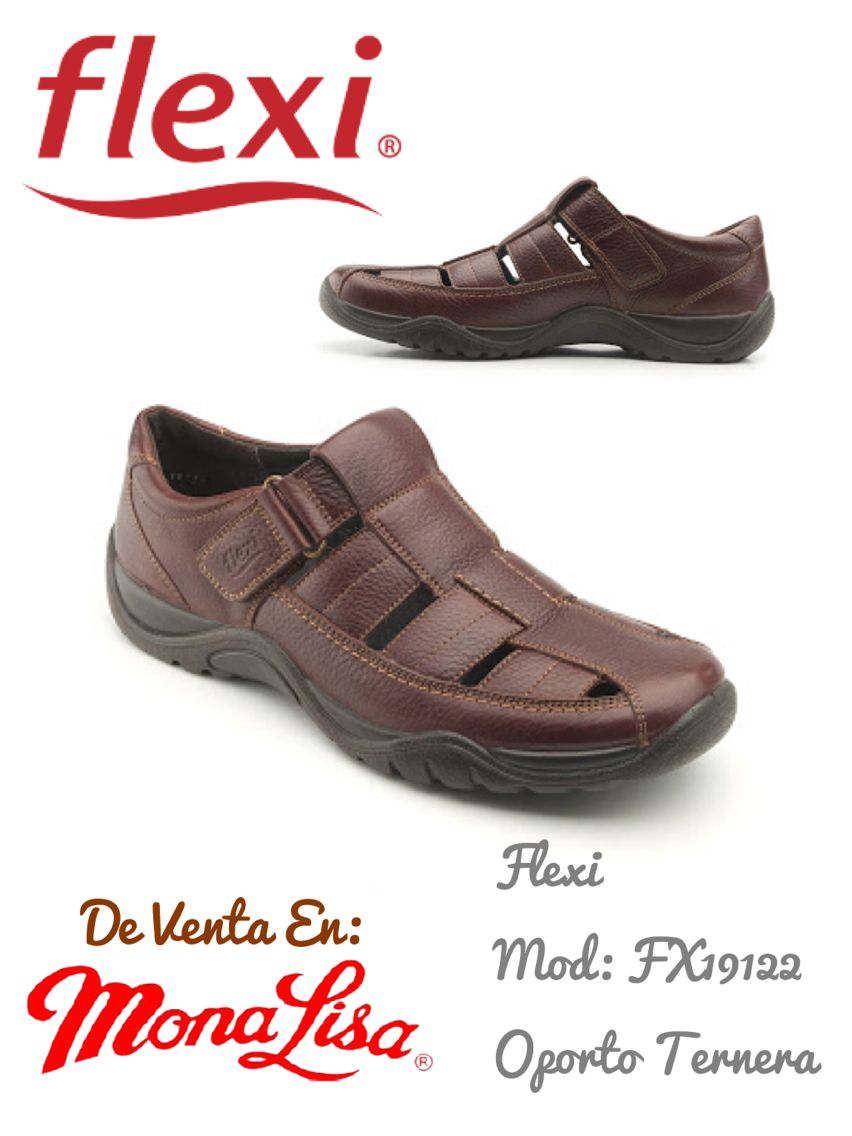 3570238c73c FLEXI® caballero