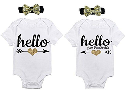 Lurryly Toddler Boys Girls Long Sleeve O-Neck Letter Print Tops Outfits Clothes 3-8T