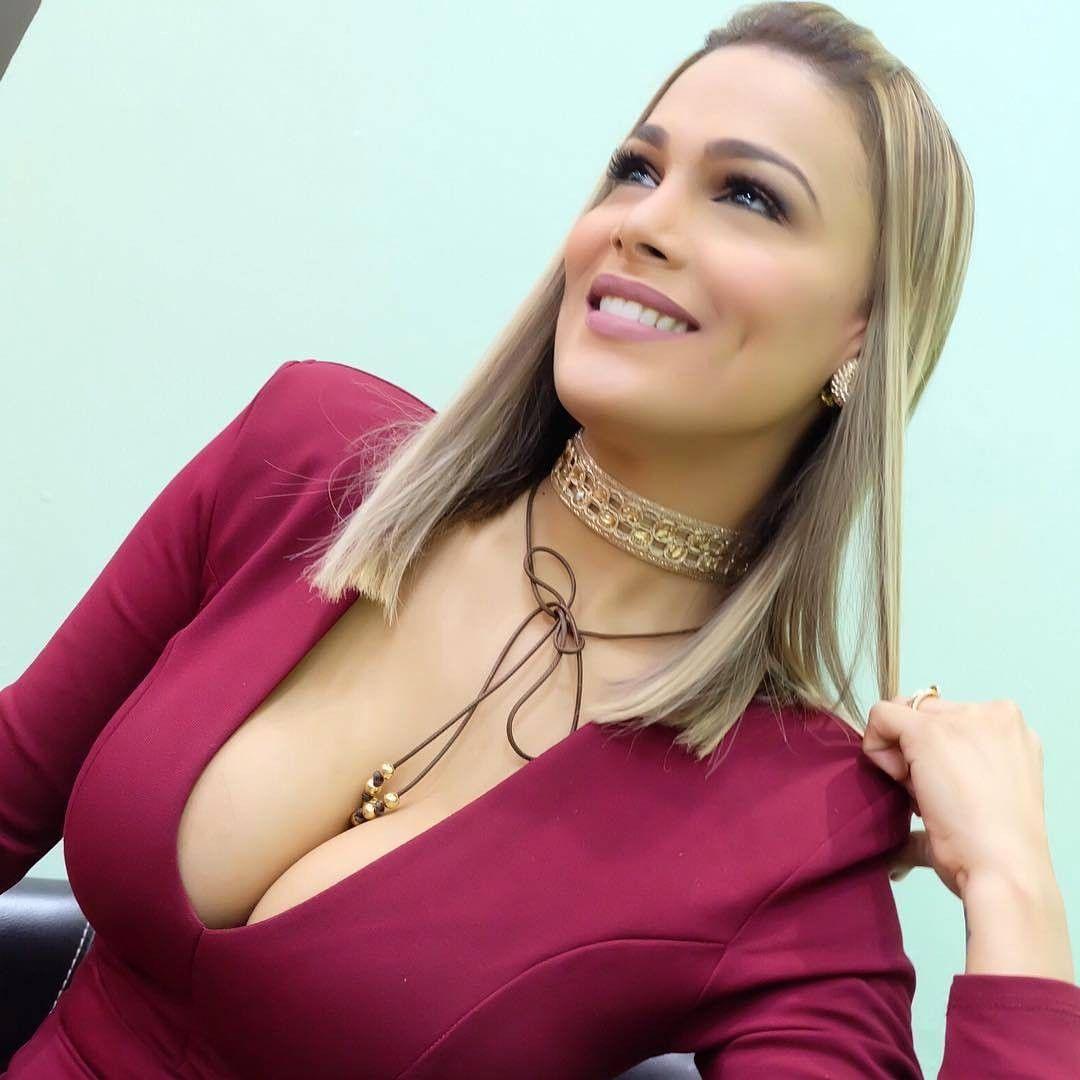 Instagram Lacey Banghard naked (97 photo), Tits