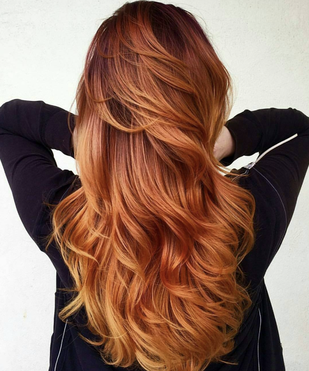 Pin by Macie Kay on What Hair Dyes For  Pinterest