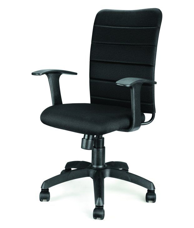 quality office chairs so