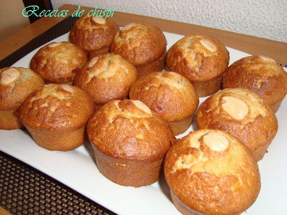 Best 25 desayunos recetas faciles ideas on pinterest for Almuerzos faciles caseros