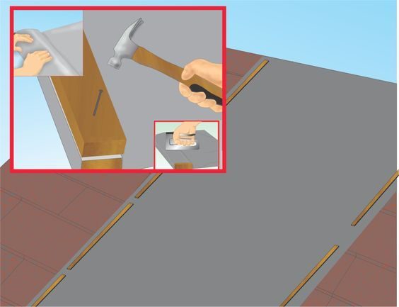 Tarp A Roof Roof Repair Roofing Roof