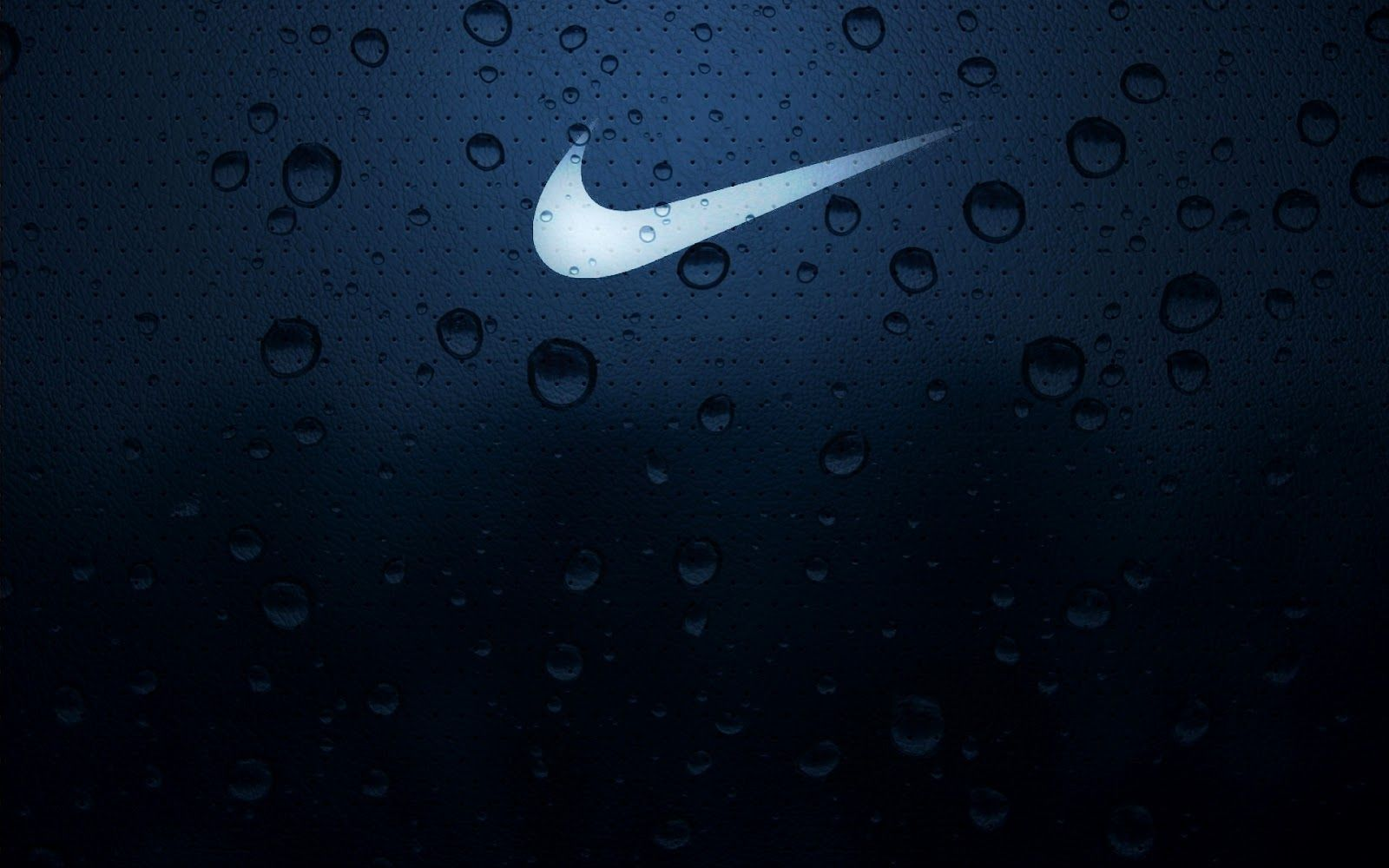 Hd wallpaper nike - Full Hd P Nike Wallpapers Hd Desktop Backgrounds 1024 768 Imagens Da Nike Wallpapers