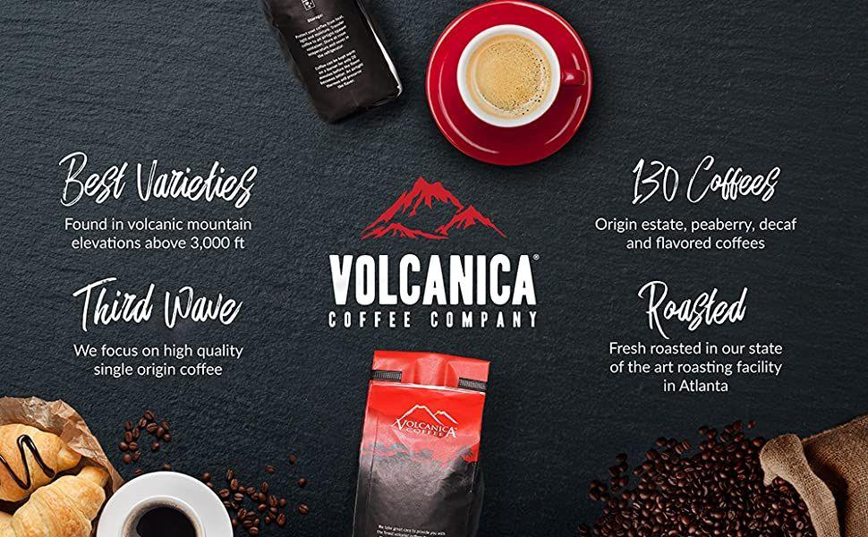 Best Coffee Jamaican Blue Mountain Coffee 100 Pure Whole Bean Fresh Roasted 16 Ounce Blue Mountain Coffee Jamaican Blue Mountain Coffee Best Coffee