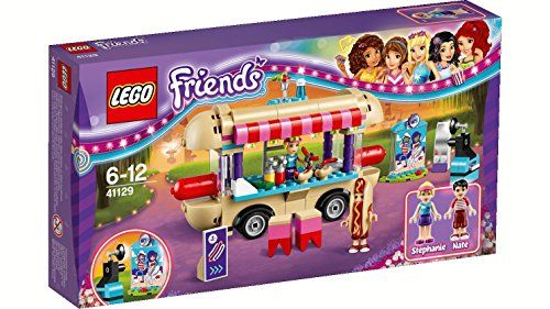 LEGO 41129 Friends Amusement Park Hot Dog Van Constructio... https://www.amazon.co.uk/dp/B01AC19QNI/ref=cm_sw_r_pi_dp_x_7WRlybV37H2Q4