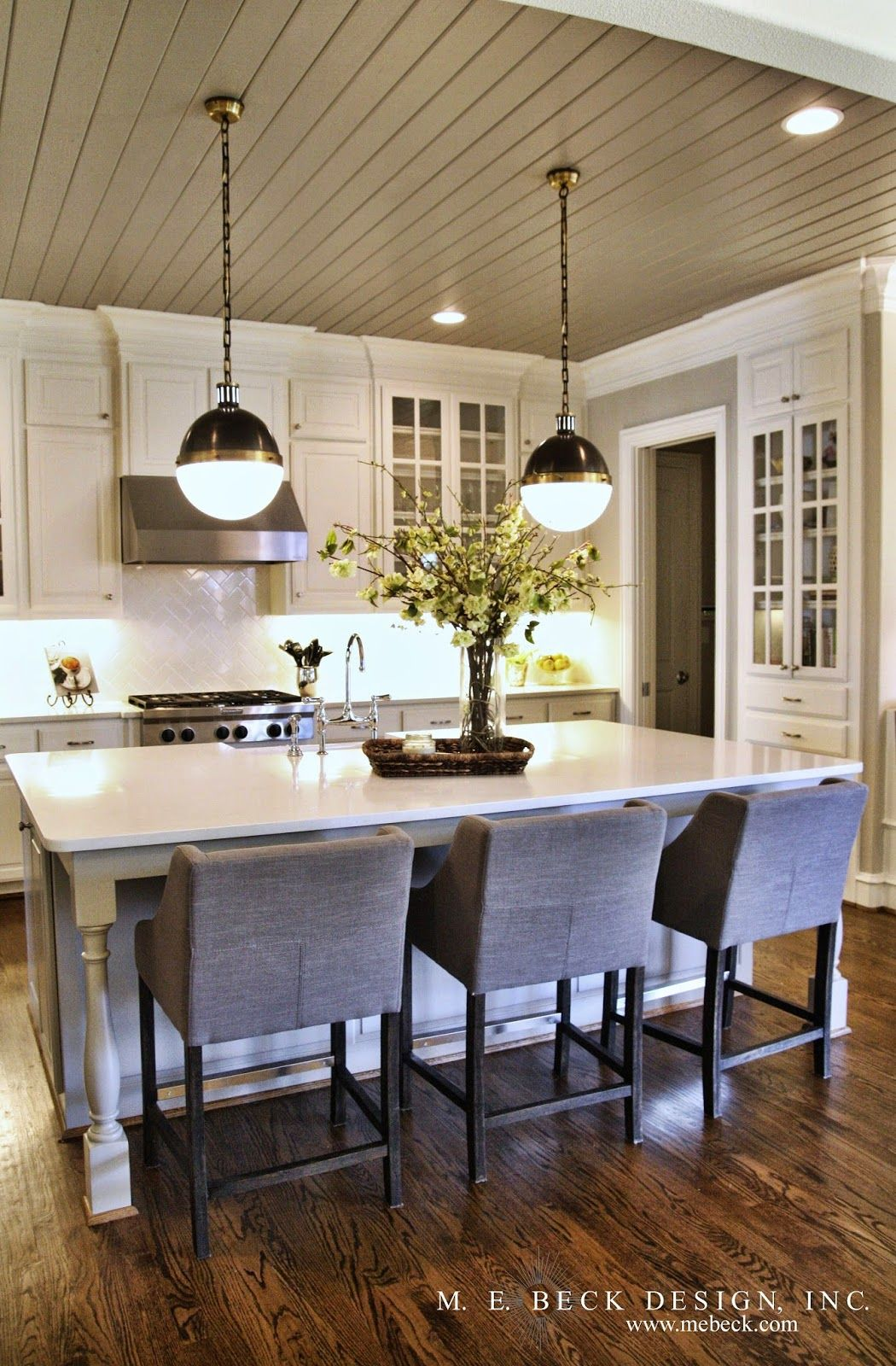 Live Beautifully Dallas Project The Kitchen Home Kitchens Kitchen Layout Kitchen Remodel