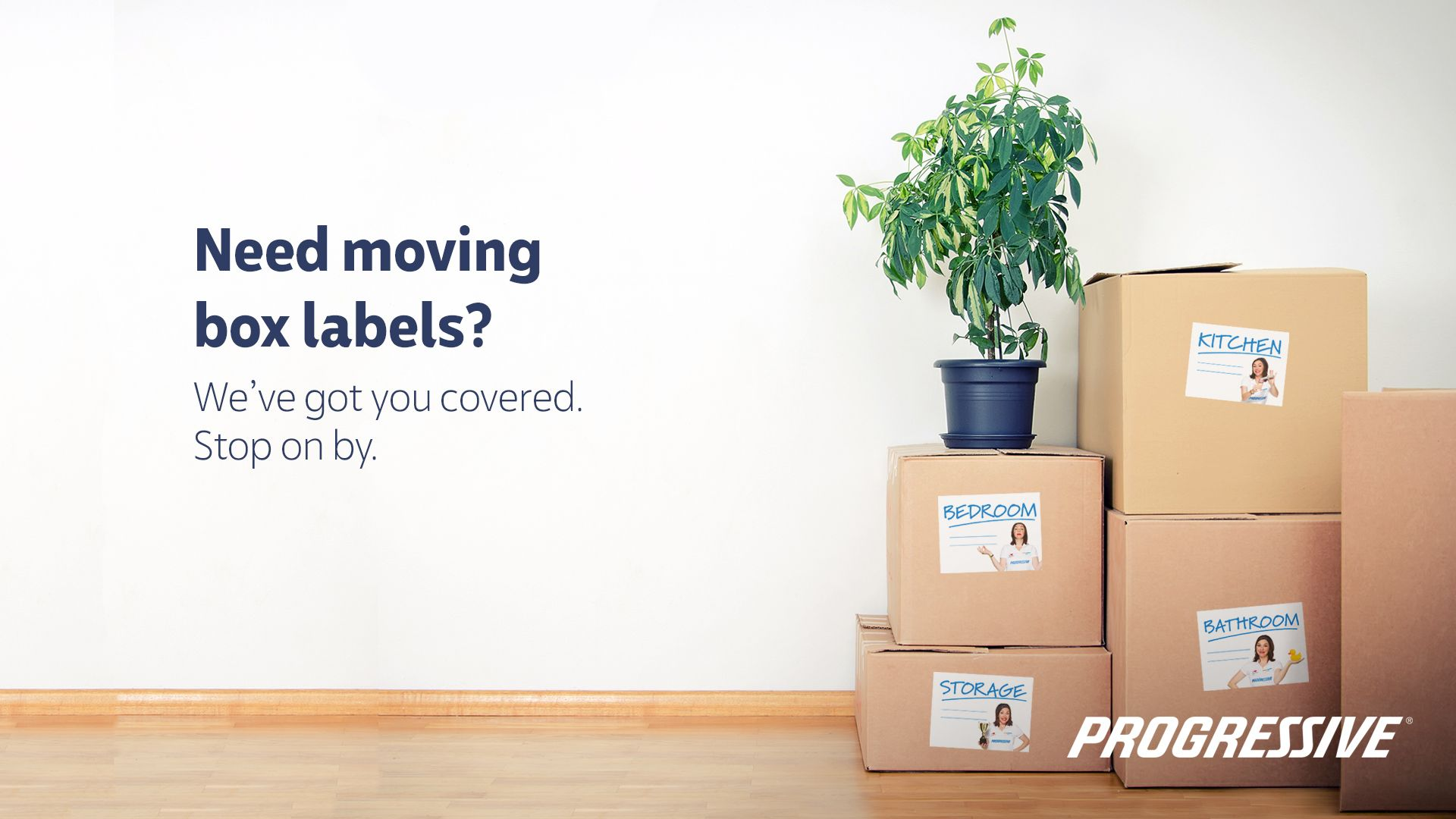 Moving soon in to your new home? in 2020 Homeowners
