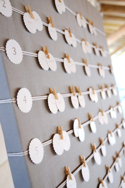 Die besten 25 Tischordnung hochzeit Ideen auf Pinterest  Hochzeit tischplan