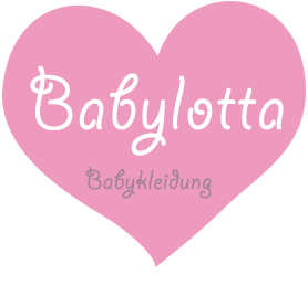 Babyblotta