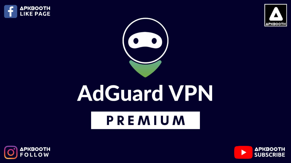 Adguard Vpn Premium Latest Version 1 0 155 Is Available Here To Download For Free Download Adguard Vpn Premium Apk File Enjoy Premium Download Proxy Server